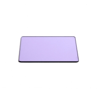 100x100mm 2.0mm Neutral Night Filter Manufactures