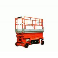 Fully automatic lifting platform Manufactures