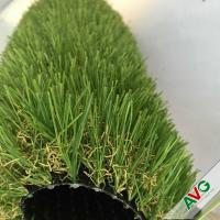 Quality Wall Decoration DIY Grass with good price and Optional Color for sale