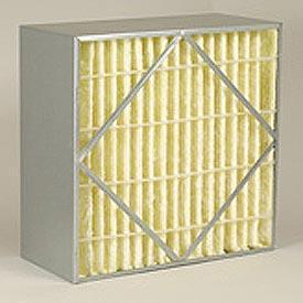 fiber glass dust collector filter bag Manufactures