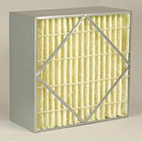 Buy cheap fiber glass dust collector filter bag from wholesalers
