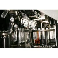 Buy cheap Blowing Bottle Machine from wholesalers