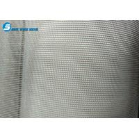 ss 304/316 fireplace screen/fireplace deco mesh/fireplace mesh(manufacturer) Manufactures
