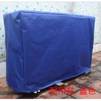 Fabric Printing Waterproof Equipment Covers , Durable Custom Equipment Covers Manufactures