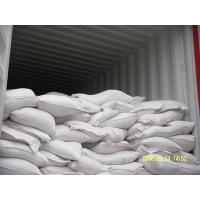 China ASTM quality Interior wall powder in 20kg/bag used for on the surface of Gypsum board on sale