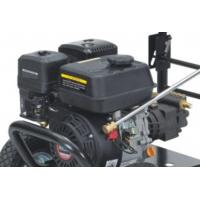 5.5hp 2200psi Gasoline Mini Portable High Pressure Washer Pumps Home Use Irrigation Manufactures