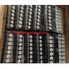 Toner Cartridge Air Bag for HP 2612A HP 285A HP 435A HP 436A HP 278A HP 5949A HP 540A HP 530A HP 410A HP 6000A Manufactures