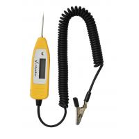 Quality Circuit Tester Pencil    Garage Equipment Repairs for sale