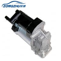 Steel AMK Air Suspension Compressor High Volume BMW X5 E70 X6 E71 OE# 37226775479 Manufactures