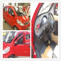 China Electrical Car for sale on sale