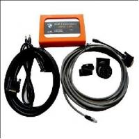 MINI OPS DIS V57 SSS V37 Car Diagnostics Scanner Manufactures