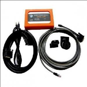 Quality MINI OPS DIS V57 SSS V37 Car Diagnostics Scanner for sale