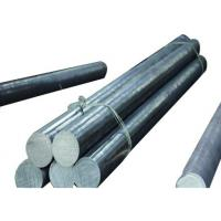 China mould steel 4Cr13 round bar on sale