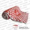 Towel wholesale/ jacquard  towel / sport product Manufactures