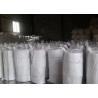 White Color Insulation Blanket, Ceramic Fiber Blanket For Industrial Kiln/ Furnace Manufactures