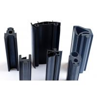EPDM rubber parts Rail Vehicle Rubber Parts fire resistant rubber seal Manufactures