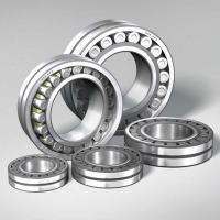 Sealed 760308 NSK Roller Bearings G20Cr2Ni4A P5 , 7206BECBP for wheel Manufactures