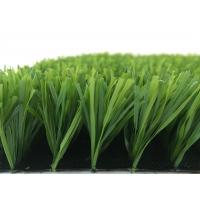 Sports Facilities Playground Synthetic Grass Artificial Turf For Hotels / Resorts Manufactures
