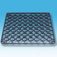 ZG35Cr24Ni7SiNRe Heat-resistant Steel Tray Castings for Heat-treatment Furnaces 3068 Manufactures