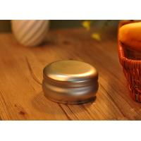 Tin Can Candle Holders Manufactures