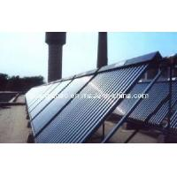 Solar Water Heating System - 1 (GZ-PC-005) Manufactures