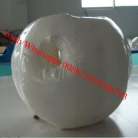 body zorb ball inflatable body zorb ball zorbing ball body ball zorb ball Manufactures