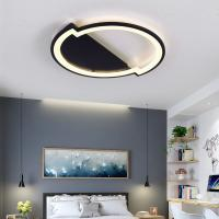 Buy cheap Modern Led Ceiling Lights Indoor Lighting plafon led Ceiling Lamp Fixtures for Living Room Bedroom Kitchen from wholesalers