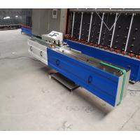 Hot Melt Butyl Coating Extruder Double Insulating Glass Making,Automatic PIB Extruder,Automatic Butyl Extruder Machine Manufactures