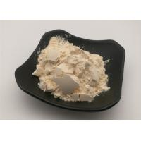 High Transparency Konjac Gum Powder For Jelly And Sponge Stabilizer In Food Industry Manufactures