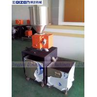 Buy cheap Gravity Fall Metal Separator Machines For Iron / Non - Iron / Stainless Steel from wholesalers
