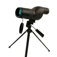 Bird Watching Long Range Monocular Spotting Scope Optics Waterproof Manufactures