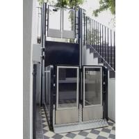 single post lift,single post car lift with CE Manufactures