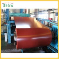 Galvanized Sheet Metal Surface Protection Film Car Protection Tape LOGO Printable Manufactures