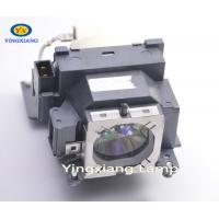 ET-LAV100 Panasonic Projector Lamp For PT-VW330 / PT-VW330U Manufactures