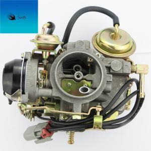 16010-21G61 Carburetor For Nissan Z24 Manufactures
