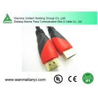 1.3/1.4/2.0V HDMI cable Manufactures