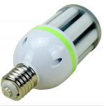 36w Led Corn Lights Outdoor 90-305Vac For Garden Lighting ,  140lm / Watt