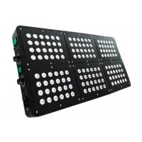 Buy cheap Dual Core 432w Full Spectrum Led Grow Light For Growing Plants Flowering Cannabis from wholesalers