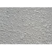 Water Resistant Cement Polyurethane Waterproof Coating For Tunnel / Bridge / Balcony Manufactures