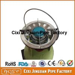 China Outdoor Propane Gas Stove Burner on sale