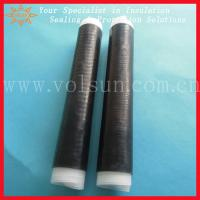 China High Shrink Ratio Cold Shrink Silicone Tubing on sale
