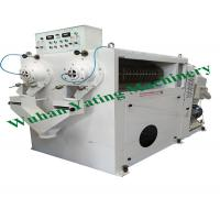 Energy Saving Rice Polisher Machine SUS Double Roller 8-10 Ton Per Hour Manufactures