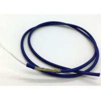 RG-174 A/ U Mini 50 Ohm Coaxial Cable Tinned Copper Stranded 26AWG OEM Manufacturer Manufactures