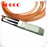 1550nm 80km Optical Fiber Transceiver XFP-10GB-ZR 10GBASE-ZR Manufactures