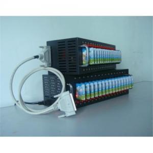 4,8 Port Pool CDMA Wireless Modem MOD Manufactures