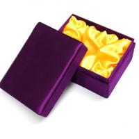 2012 full color Customized Boxes Printing Service for Paper Gift, cosmetic, chocolate Manufactures