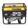 generator/air cooled generator set/petrol generator/portable generator/gasoline generating set/air cooled gasoline generator set Manufactures