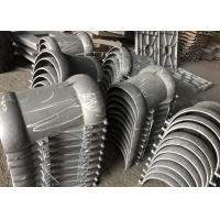 Articulated Pipe Ductile Cast Iron Manufactures