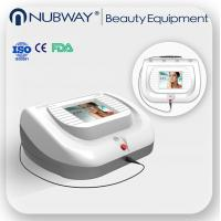 RBS Effective manufacture price 2015 new spider veins removal machine Manufactures
