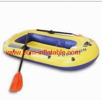 inflatable pedal boat . inflatable boat canopies Manufactures